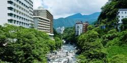 【悲報】鬼怒川温泉、ガチでヤバいwwww