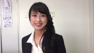 【画像】美人すぎる市議会議員、藤川優里さんの現在のお姿