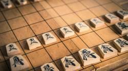 【悲報】漫画家さん、将棋のルールを知らずにやらかすwww