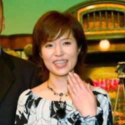 磯野さんの離婚記事よんで涙がとまらない独身36歳の女だけど…