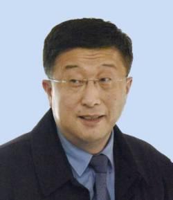 【速報】北朝鮮の対米交渉担当者さん、交渉決裂の責任を問われ死刑にされてしまうw,w,w,w,w