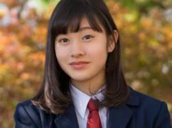 【速報】新潟県知事がNGT起用をこだわる国民文化祭は、加藤美南の父親の会社が手がける案件だから?