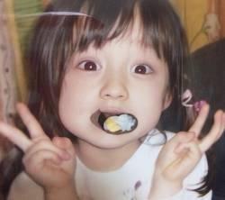 【天使】橋本環奈の「カワイイ」は2歳からスタートしていたwwwwww