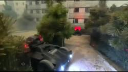 【動画】チェルノブイリを舞台にしたオンラインゲームの「映像がリアルすぎる」と話題www