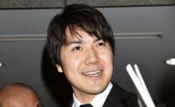 【悲報】小室圭さん、学生時代はイジめっ子だった。
