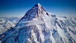 登山家「K2は非情の山!」ドヤッ ゆるふわ女子さん5人組「ごめんね。K2登っちゃった♪」