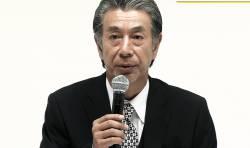 【悲報】高田純次さん、ちょこっと車をぶつけるも被害者が激怒し「不誠実で無責任。慰謝料は1000万」という話が出ている模様