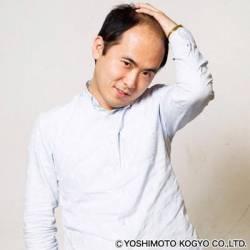 【悲報】トレンディエ○ジェル斎藤さん、怪しい写真が見つかる