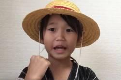 【あかん】NHK、中学生に直接聞いた不登校理由がコチラwwwwwwwww