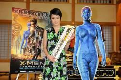 【朗報】「X-MEN:#ダークフェニックス」の吹替版が凄いwwwwwwwwwwwwwwwwwwww