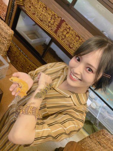 山本彩さん、最新画像wwwwwww
