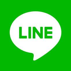 【うわあ】LINE Pay、韓国の「Naver Pay」との連携を開始 今後、中国テンセントの「WeChatPay」との連携も予定