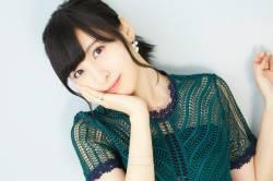 【悲報】 佐倉綾音さん、梶裕貴と同じ服を着ていた