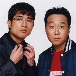 【悲報】モヤさま、福田アナ降板はパワハラが原因か