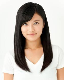 【悲報】小島瑠璃子さん、とあるツイートにいいねしてしまう…