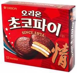 【悲報】チョコパイの早食い競争で女子大生が死亡