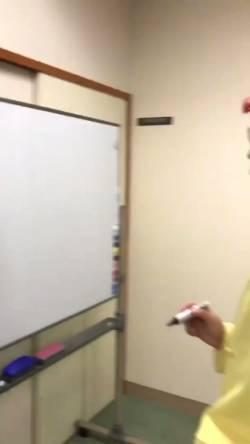 【動画】相方が適当に描いた棒と曲線でドラゴンボール描く天才