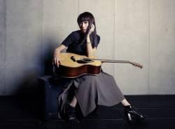 【画像】シンガーソングライターの矢井田瞳さんの現在(40歳)