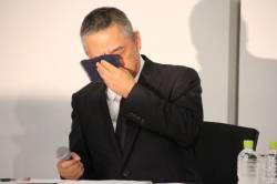 【悲報】岡本社長、無事松本興業へ