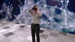 【未来】マイクロソフトさん、バベルの塔に挑んでしまう。