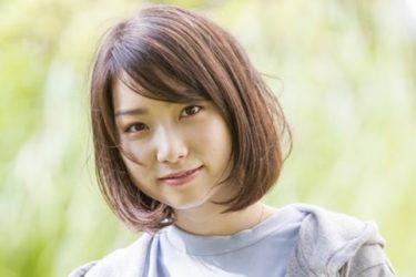 ファンにメッタざしにされたアイドル冨田真由さん、犯人と事務所と東京都を提訴へ。