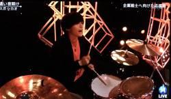 【画像】ミスチル桜井さんの息子さんが超イケメンで朝からドキドキが止まらない ←これ