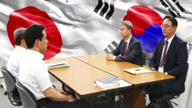 【悲報】韓国メディア、冷遇を隠蔽してしまう