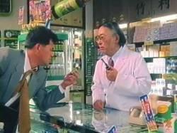 【訃報】テレビで活躍、評論家の竹村健一さんが死去