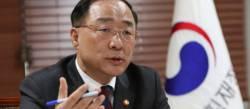 【悲報】韓国さん、日本のために特別に輸出審査の厳しい「ダ地域」を新設してしまう