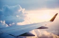 オランダ航空 高い座席 確立 公式ツイッター 航空会社に関連した画像-01