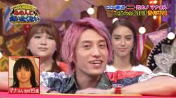 【悲報】日本テレビさん24時間テレビで盛大にやらかす