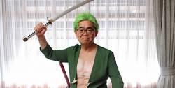 【せやな】大村さん、過去ツイ削除の理由がコチラwwwwwwwwww