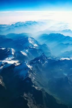 一週間遭難してた女性、山小屋から250mの地点でみつかる