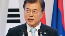【悲報】韓国さん、日本旅行(東京)をした国民に懲役1年の刑を課すことを検討中