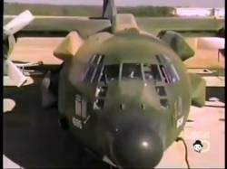 アメリカ「なに?要人救出作戦でC130の滑走路がない?」 →せや!