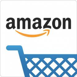【緊急】Amazon、盛大にバグるwwwwww