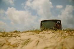 sengoku38「いい加減テレビってのは、そういうもんだと気づきましょう」