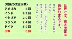 【流石】さすが東京新聞、山本太郎が一面wwwwwwwww
