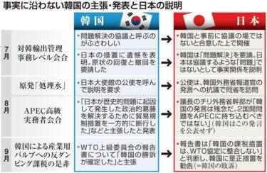 【朗報】日本政府、ついに本気を出す