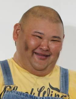 【画像】安田大サーカスのHIRO、痩せた後とんでもない姿になる
