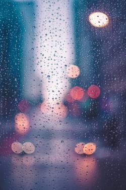 【悲報】武蔵小杉、大雨で案の定冠水中