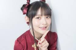 【悲報】声優・上坂すみれさんのファンクラブイベントがカオスすぎた模様