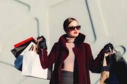 【pickup】【画像】ファッションがダサい高身長とお洒落な低身長の差が凄いと話題にwwww