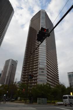 【悲報】武蔵小杉タワーマンション掲示板、住人同士のレスバトルが開幕してしまうwwwwwwwww