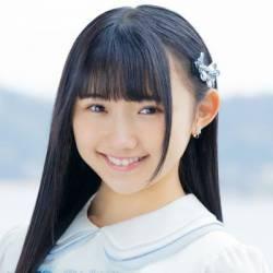 【悲報】16歳美少女JKアイドルさん、セクシーな私服で握手会→女さんブチ切れ批判殺到wwwwwwwwwwww