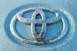 半年間で1兆円の利益を叩き出したトヨタが納めた税金の額ww