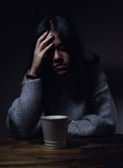 【悲報】断捨離主婦さん、病気の夫の宝物を勝手に捨てる。夫は激昂し、失意のまま死亡