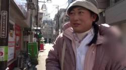【pickup】【悲報】ロバート秋山、「私たちは買われた展」のフェミ活動家をネタに物真似してしまい大炎上