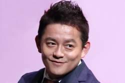 【朗報】井戸田潤がナンパした秋田のJKが佐々木希二世な件wwww