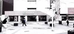 【動画】桜木花道を好きな場所でシュート練習させられるアプリがエモいwwwww